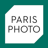 PRESS RELEASEPARIS PHOTO 2017